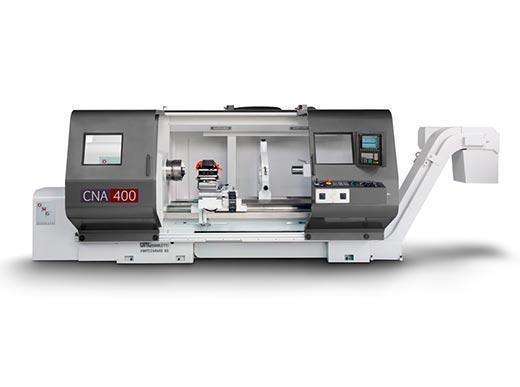 CNA 400 X 1500/2000