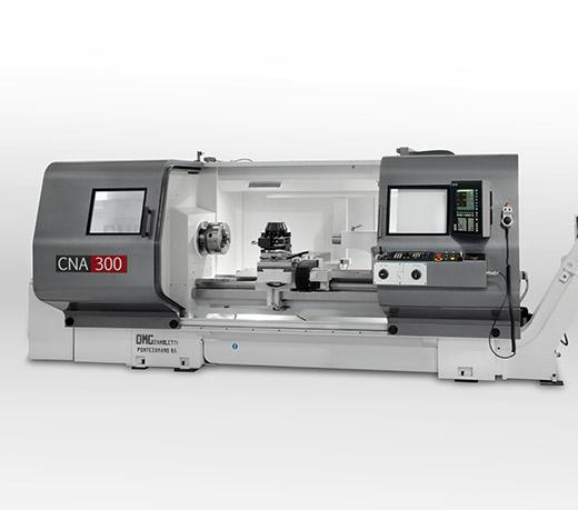 CNA 250 x 1500